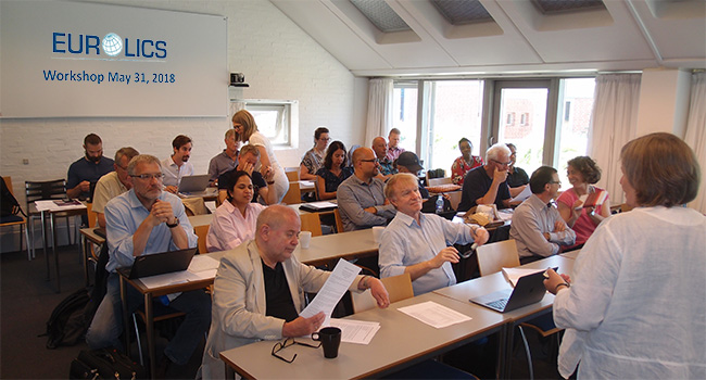 eurolics-introduction-birgitte-web-650x350